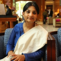 Archana Anand | Chief Business Officer ZEE5 Global | Zee5 Global » speaking at TWME
