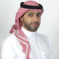 Mohammed Al-Abbadi | Vice President of Wholesale and Carrier Business | Saudi Telecom Company » speaking at TWME