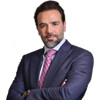 Karim Tabbouche | Chief Commercial Officer | S.T.C. - Bahrain » speaking at TWME