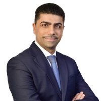 Hesham Mustafa | Chief Business Officer | STC » speaking at TWME