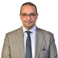 Saad Odeh | Chief Wholesale Officer | Saudi Telecom » speaking at TWME