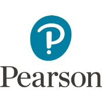 Pearson at EduTECH Africa 2020