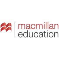 Macmillan Education at EduTECH Africa 2020
