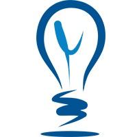 Smart Idea CO at EduTECH Africa 2020