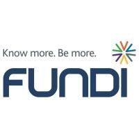 Fundi at EduTECH Africa 2020