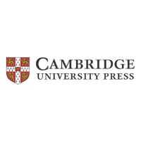 Cambridge University Press at EduTECH Africa 2020