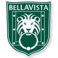 Bellavista School at EduTECH Africa 2020