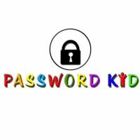 Passwordkid at EduTECH Africa 2020