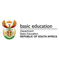 The Department of Basic Education at EduTECH Africa 2020