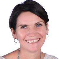 Kerryn Schmidt | Head Of Department - It And Coding | St Peter's Girls Prep » speaking at EduTECH Africa