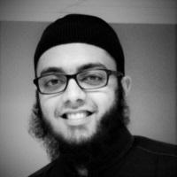 Ebrahim Adam | Lecturer & Gamification expert | IIE Varsity College » speaking at EduTECH Africa