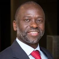 Tshilidzi Marwala | Vice-Chancellor and Principal | University of Johannesburg » speaking at EduTECH Africa