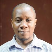 Joel Mtebe | Senior Lecturer, Computer Science | University Of Dar es Salaam » speaking at EduTECH Africa