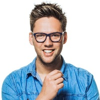 Armand Nel | Blended Learning Specialist & Lead Creative Officer | smartUP » speaking at EduTECH Africa