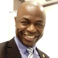 Elias Sampa | Head of Curriculum and Programs | Australian International School » speaking at EduTECH Africa