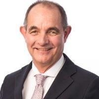 Jonathan Foster-Pedley | Dean | Henley Business School Limited » speaking at EduTECH Africa