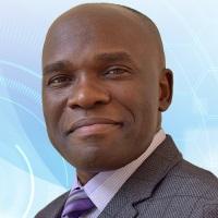 Safary Wa-Mbaleka | Associate Professor of Education & Director of AUA Online | AUA » speaking at EduTECH Africa