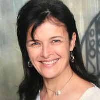 Chanille Viviers | Director- Innovation and Technology | Steyn City School » speaking at EduTECH Africa