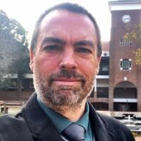 Leo Stagg | IT Director | St Davids Marist Inanda » speaking at EduTECH Africa