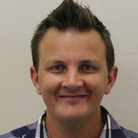 Craig Balt | Head Of It | Chelsea Preparatory School » speaking at EduTECH Africa