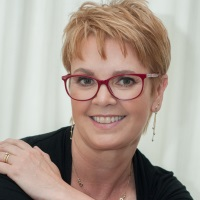 Delia Kench | Head Of Academic Innovation | St Benedicts College » speaking at EduTECH Africa