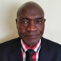 Samson Nyasha Ncube Munyuki | Director of Programmes Smart Kids Academy | Eastville Preparatory Group of Schools » speaking at EduTECH Africa