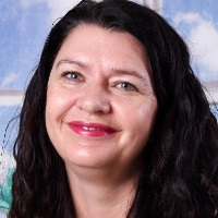 Gillian Wocke | Head of Learning Support | St Marys D.S.G. Pretoria » speaking at EduTECH Africa