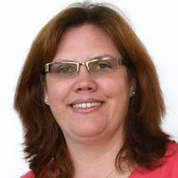 Lyneth Crighton | Head of Innovation and Staff Development | Brescia House School » speaking at EduTECH Africa