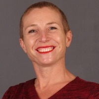 Natalie Whyte | Educational Change Consultant | 360 Schooling » speaking at EduTECH Africa
