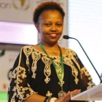Sally Kim | Chief Executive Officer | Edustore Africa » speaking at EduTECH Africa