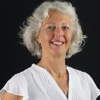 Dr Kathryn Murray | Chief Executive Officer and Educator | Future Strong Education » speaking at EduTECH Africa