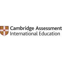 Cambridge Assessment International Education at EduTECH Africa 2020