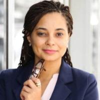 Samantha Castle | Senior Manager: Alumni Relations | University of Pretoria » speaking at EduTECH Africa