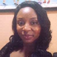 Nneka Chukwulobe