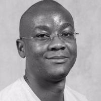Danai Maramba | Technology Coach | Windhoek international School » speaking at EduTECH Africa
