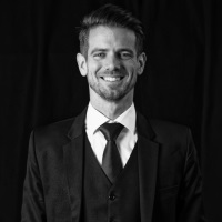 Robert Paddock | Chief Executive Officer and Founder | Valenture Institute » speaking at EduTECH Africa