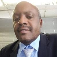 Sandile Songca | Deputy Vice-Chancellor: Teaching and Learning | University of KwaZulu Natal » speaking at EduTECH Africa