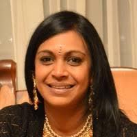 Dhereshni Moodley