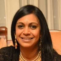 Dhereshni Moodley | Director of Academics | SPARK Schools » speaking at EduTECH Africa
