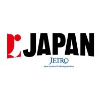 JETRO at EduTECH Africa 2020