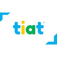 Tiat Inc. at EduTECH Africa 2020