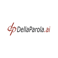 https://www.dellaparola.ai/ at The Trading Show New York 2020