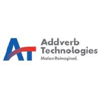 Addverb Technologies at Home Delivery Asia 2020