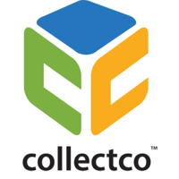 CollectCo at Home Delivery Asia 2020