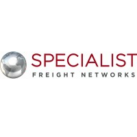 Specialist Freight Networks (SFN) at Home Delivery Asia  Virtual 2020
