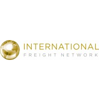 International Freight Network (IFN) at Home Delivery Asia 2020