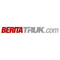 beritatruk.com at Home Delivery Asia 2020