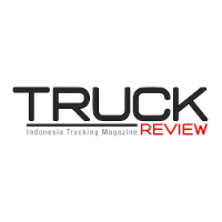 Truck Review magazine at Home Delivery Asia  Virtual 2020