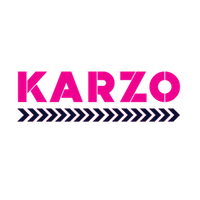 Karzo at Home Delivery Asia 2020