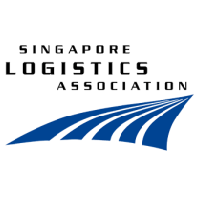Singapore Logistics Association at Home Delivery Asia 2020